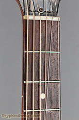 1958 Gibson Guitar LG-3 Image 17