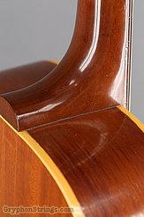 1958 Gibson Guitar LG-3 Image 18