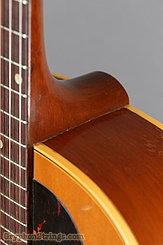 1958 Gibson Guitar LG-3 Image 19