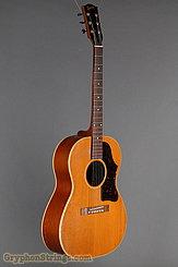 1958 Gibson Guitar LG-3 Image 2