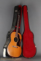 1958 Gibson Guitar LG-3 Image 21