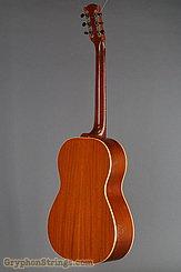1958 Gibson Guitar LG-3 Image 4