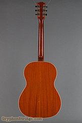 1958 Gibson Guitar LG-3 Image 5