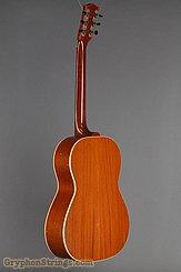 1958 Gibson Guitar LG-3 Image 6