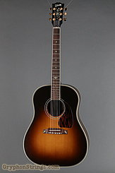 2015 Gibson Guitar J-45 Custom