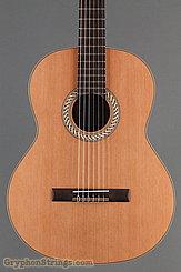 Kremona Guitar Sofia SC-T NEW Image 10