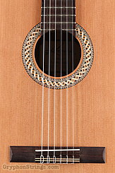 Kremona Guitar Sofia SC-T NEW Image 11