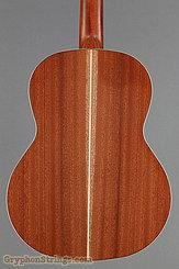 Kremona Guitar Sofia SC-T NEW Image 12