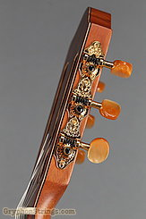 Kremona Guitar Sofia SC-T NEW Image 13
