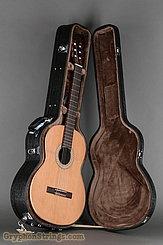 Kremona Guitar Sofia SC-T NEW Image 15