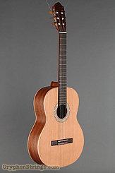 Kremona Guitar Sofia SC-T NEW Image 2