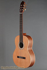 Kremona Guitar Sofia SC-T NEW Image 8
