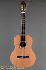 Kremona Guitar Sofia SC-T NEW Image 9