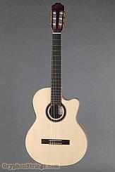 Kremona Guitar Rondo TL NEW