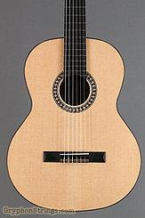 Kremona Guitar Romida RD-S NEW Image 10