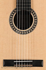 Kremona Guitar Romida RD-S NEW Image 11