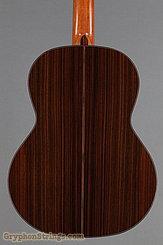 Kremona Guitar Romida RD-S NEW Image 12