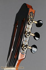 Kremona Guitar Romida RD-S NEW Image 13