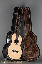 Kremona Guitar Romida RD-S NEW Image 15
