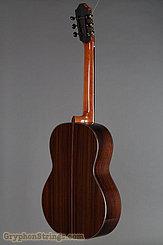 Kremona Guitar Romida RD-S NEW Image 4