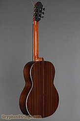 Kremona Guitar Romida RD-S NEW Image 6