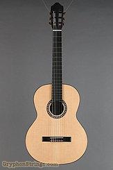 Kremona Guitar Romida RD-S NEW Image 9