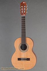 Kremona Guitar S51C, 1/2 Size NEW