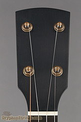"Rickard Banjo Maple Ridge, 12"", Antiqued brass hardware NEW Image 14"