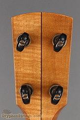 "Rickard Banjo Maple Ridge, 12"", Antiqued brass hardware NEW Image 15"