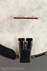 Recording King Banjo Madison RK-OT25-BR NEW Image 11