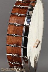 Recording King Banjo Madison RK-OT25-BR NEW Image 12