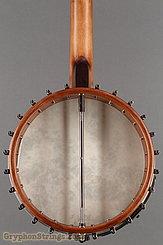 Recording King Banjo Madison RK-OT25-BR NEW Image 13