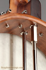 Recording King Banjo Madison RK-OT25-BR NEW Image 14