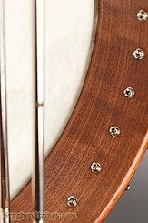 Recording King Banjo Madison RK-OT25-BR NEW Image 16