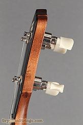 Recording King Banjo Madison RK-OT25-BR NEW Image 18