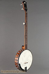 Recording King Banjo Madison RK-OT25-BR NEW Image 2