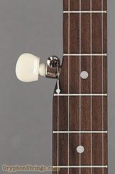 Recording King Banjo Madison RK-OT25-BR NEW Image 20