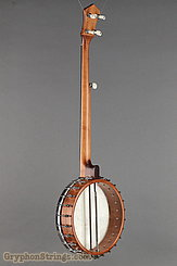 Recording King Banjo Madison RK-OT25-BR NEW Image 6