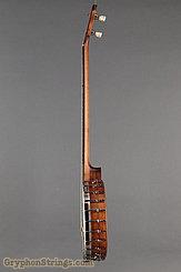 Recording King Banjo Madison RK-OT25-BR NEW Image 7