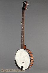 Recording King Banjo Madison RK-OT25-BR NEW Image 8