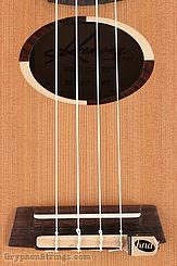 Kremona Ukulele Coco Concert NEW Image 11