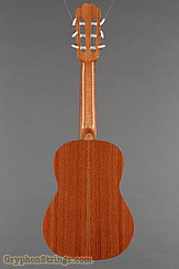 Kremona Guitar S44C, 1/4 Size NEW Image 3