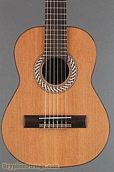 Kremona Guitar S44C, 1/4 Size NEW Image 5