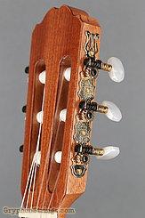 Kremona Guitar S44C, 1/4 Size NEW Image 6