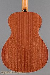 Taylor Guitar Academy 12e NEW Image 11