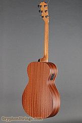 Taylor Guitar Academy 12e NEW Image 4