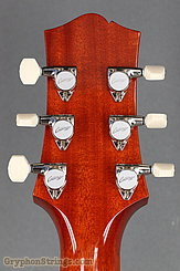 Collings Guitar I-30 LC, Iced Tea  NEW Image 15