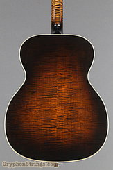 Northfield Octave Mandolin NF-AT-02 Archtop Octave Mandolin Maple NEW Image 11