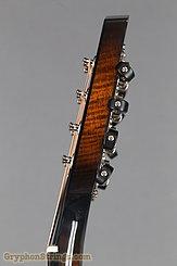 Northfield Octave Mandolin NF-AT-02 Archtop Octave Mandolin Maple NEW Image 13