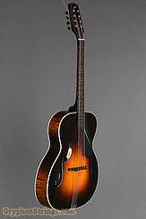 Northfield Octave Mandolin NF-AT-02 Archtop Octave Mandolin Maple NEW Image 2
